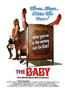 215px-Poster_of_the_movie_The_Baby