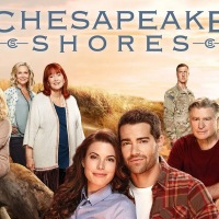 Chesapeake Shores Season 1 (2016) เชซาพีคชอร์ส ปี 1