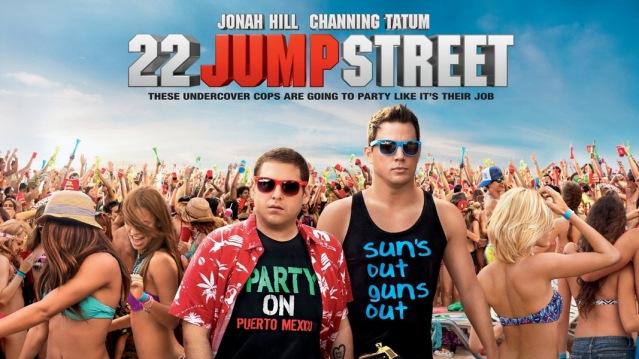 22-jump-street-2014-wallpaper-1