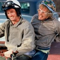Dumb & Dumber (1994) ใครว่าเราแกล้งโง่ หือ?
