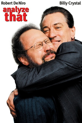 Analyze-That-2002-movie-poster