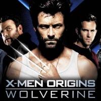 X-Men Origins: Wolverine (2009) X - เม็น: กำเนิดวูล์ฟเวอรีน
