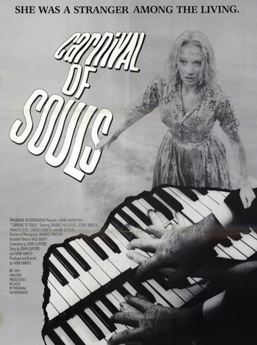 carnival-of-souls-movie-poster-1962