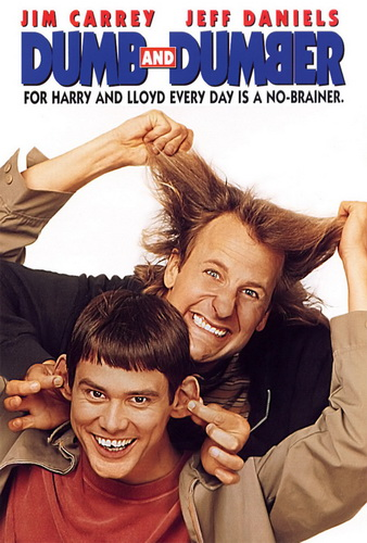 Dumb-and-Dumber-1994-movie-poster