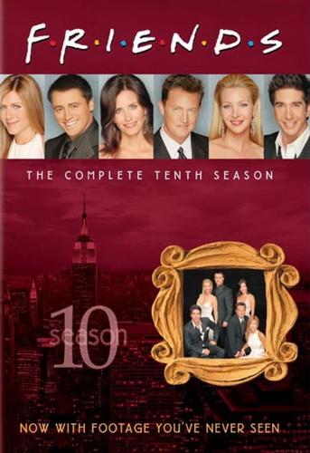 friends-season-10-dvd_1500