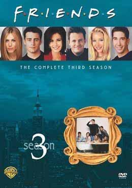 Friends-Season-3_cover
