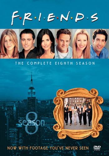 friends-season-8-dvd_1500