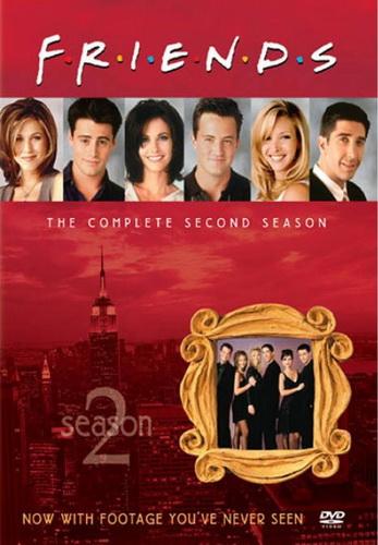 friends_season2_dvd