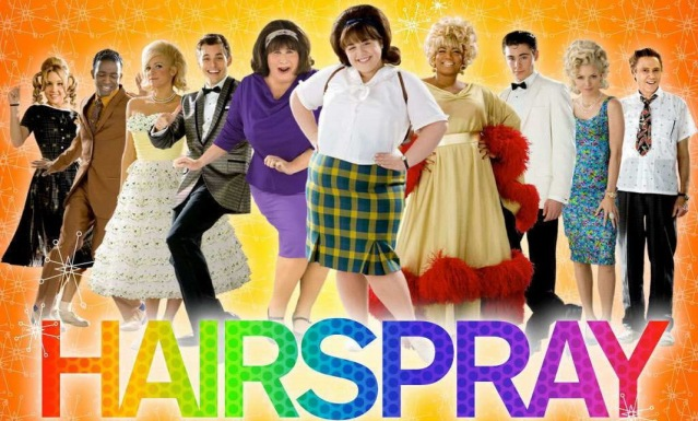 Hairspray-hairspray-10016252-1024-768