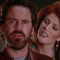 Bordello of Blood (1996) คืนนรกแตก 2