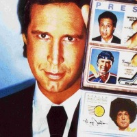 Fletch (1985) ยอดสืบพันหน้า