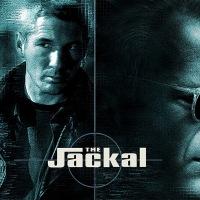 The Jackal (1997) แจ็คเกิล มือสังหารมหากาฬสะท้านนรก