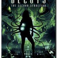 Decoys 2: Alien Seduction (2007) ดูดชีพแพร่พันธุ์สยองโลก