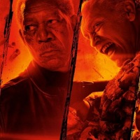 Red (2010) คนอึดต้องกลับมาอึด