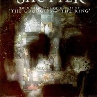 Shutter (2008) ชัตเตอร์ แรงอาฆาต ภาพวิญญาณสยอง