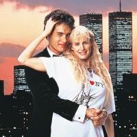 Splash (1984) ง. เงือก เลือกรัก