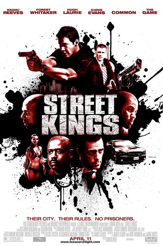 Street-Kings-movie-poster
