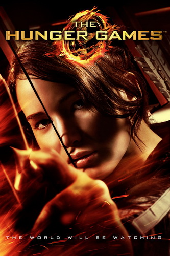 the-hunger-games2012