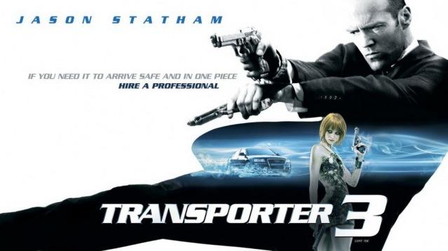 transporter_3-932x699