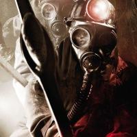 My Bloody Valentine (2009) วาเลนไทน์หวีด 3D