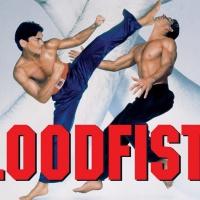 Bloodfist II (1990), หมัดสังหาร 2