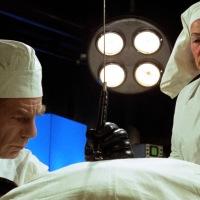 Horror Hospital (1973), โรงพยาบาลเชือดสยอง