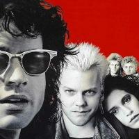 The Lost Boys (1987) ตื่นแล้วตายยาก