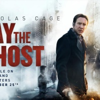 Pay the Ghost (2015) ฮาโลวีน ผีทวงแค้น