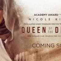 Queen of the Desert (2015) ตำนานรัก แผ่นดินร้อน
