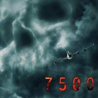 Flight 7500 (2014) ไฟลท์ 7500 ไม่ตกก็ตาย