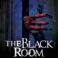 The Black Room (2017)