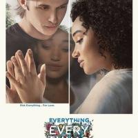 Everything, Everything (2017) ทุกสิ่ง ทุกๆ สิ่ง คือเธอ