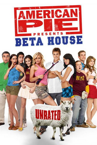 American_Pie_Presents_Beta_House