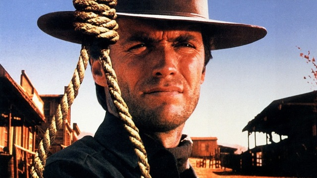 Clint_Eastwood_hang_em_high