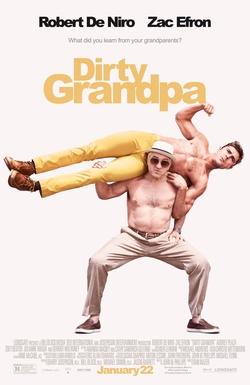 Dirty_Grandpa_teaser_poster
