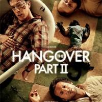 The Hangover Part II (2011) เดอะ แฮงค์โอเวอร์ ภาค 2