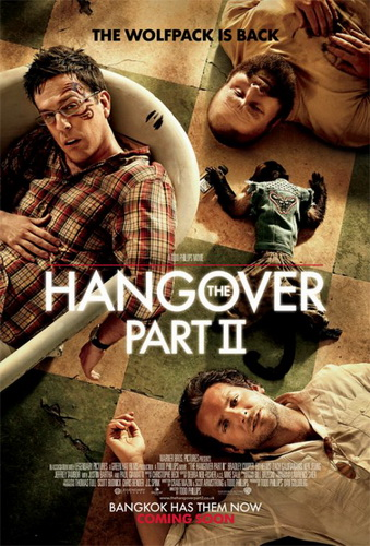 hangover_part_ii_ver2