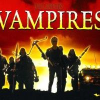 John Carpenter's Vampires (1998) รับจ้างล้างพันธุ์แวมไพร์