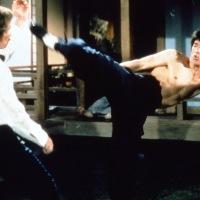ไอ้หนุ่มซินตึ๊งล้างแค้น (1972) Fist of Fury หรือ The Chinese Connection