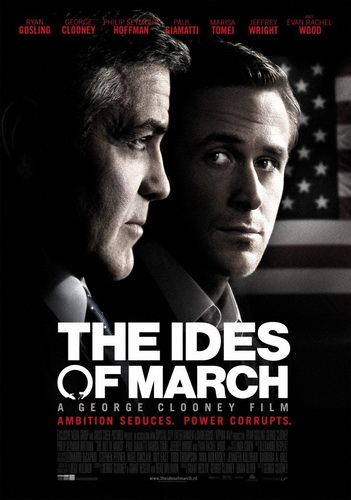 The-Ides-of-March-2011-movie-poster