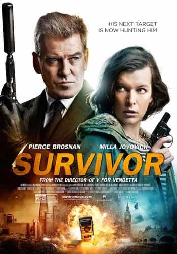 1434515316-Survivor-o