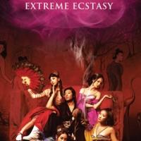 3D Sex and Zen: Extreme Ecstasy (2011) เซ็กซ์ แอนด์ เซ็น ตำรารักทะลุจอ