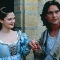 Ever After: A Cinderella Story (1998) วัยฝัน... ตำนานรักนิรันดร์ อะ ซินเดอเรลล่า สตอรี่
