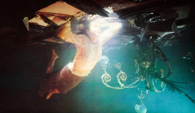 inferno-1980-001-irene-miracle-swimming-underwater