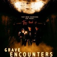 Grave Encounters (2011) คน ล่า ผี