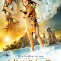 Nim's Island (2008) ฮีโร่แฝงร่างสุดขอบโลก