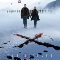 The X-Files: I Want to Believe (2008) ดิ เอ็กซ์ ไฟล์: ความจริงที่ต้องเชื่อ