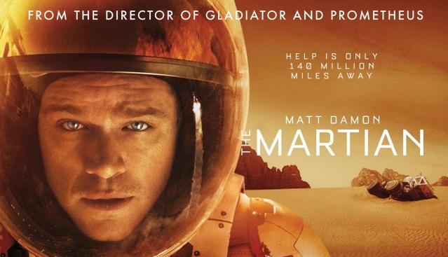 the-martian-main