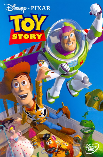 Toy-Story-DVD95