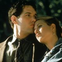 The Object of My Affection (1998) สัมพันธ์รักกลางใจฉัน
